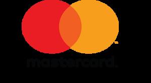 mastercard banking logo