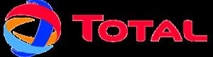 totallogo