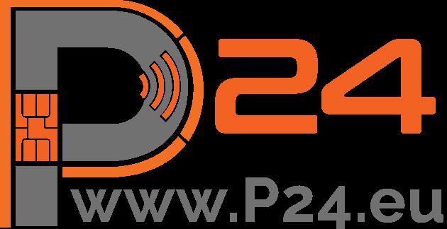 P24 Banking
